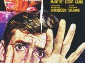 Abril, Hitchcock Cines Verdi