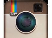 Instagram para Android esta cerca