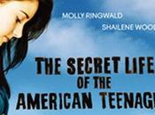 Series para adolescentes