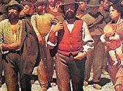 marzo, Huelga general España