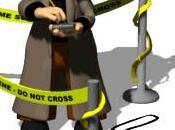 Pistas para detective holistico