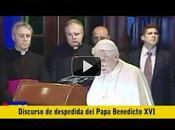 Videos acitv: benedicto cuba