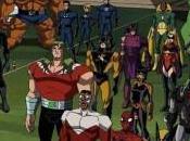 Imagen Avengers: Earth's Mightiest Heroes! revela varios cameos