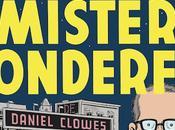 Reseña: Mister Wonderful