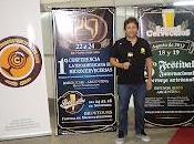 Festival Brasileiro Cerveja South Beer 2012