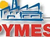 Eficiencia alcance pymes