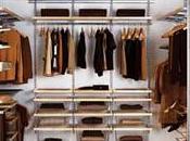 tips sencillos para organizar armario vestidor