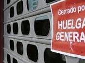 CEOE-CEPYME Ciudad Real cifra incidencia provincia 'apenas' cinco ciento