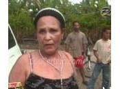 """Video: Bruja cubana dice: habrà empate entre """"Hipòlito Danilo"""" elecciones"""