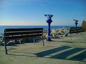 Salou, playas mediterráneas para disfrutar Semana Santa