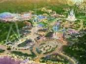 3.500 millones euros costará Disneyland Shanghai, sexto parque temático Disney 20minutos.es
