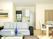 Efectivos Renders Interiores Arquitectonicos