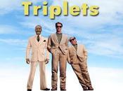 """secuela """"Twins"""" llamará """"Triplets"""" sumará Eddie Murphy"""