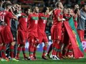Palpitando Euro: Grupo Portugal
