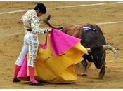 Asociación Aficionados Prácticos Málaga, premia Salvador Vega