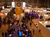 Expo Ecommerce cierra edición incremento