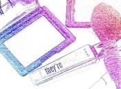 YORK BEAUTY SHOPPING- Comprar cosmética Nueva York