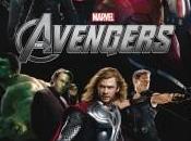 Jackson, Feige, Whedon Downey hablan Furia Stark Vengadores