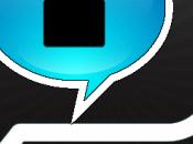 Disponible: Chat Lock v.1.0.0 (Protege conversaciones contraseña)