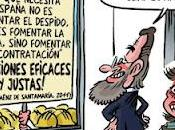 "dice dijo ""Diego"". -Dice Rajoy-"
