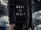 Tráiler 'Total Recall' Colin Farrell hace misma película Arnold Schwarzenegger