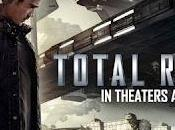 "Trailer ""Total recall"""