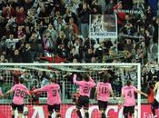 Milan empató, Juventus aprovechó campeonato arde