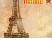 París: lá!'