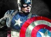 Chris Evans, Robert Downey Kevin Feige hablan sobre Capi Vengadores