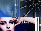 Diorshow Look