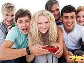 Dudas sobre vínculo entre videojuegos violentos agresividad