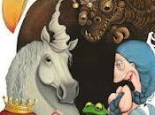 abril 2012. Internacional Libro Infantil