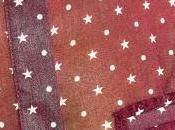 Granate estrellas....