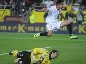 Actualidad Sevillista: Sevilla Mallorca 1.Tres puntos importantísimos para luchar Europa