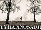 Crítica cinematográfica: Tyrannosaur