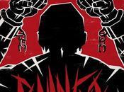 Primer vistazo Cristoph Waltz 'Django Unchained' Quentin Tarantino