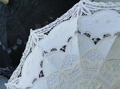 Lookbook invierno 2012: Reinas Princesas
