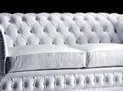 sofá Chester, clásico pasa moda