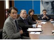 Reseñas cine: Nicolas Sarkozy»