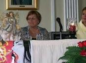Grito Mujer 2012. Humacao Puerto Rico
