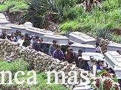 Masacre Lucanamarca, años después