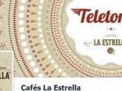 Teletorrija ofrece primer servicio online gratuito domicilio tradicional dulce