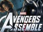 Chris Hemsworth Kevin Feige hablan regreso Thor Tierra Vengadores