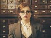 Helena Bonham Carter canta para Rufus Wainwright