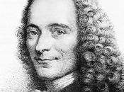 Cándido Voltaire