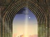 Sinfonías para catedrales vivas: homenaje Litto Nebbia