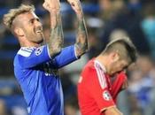 UCL: Chelsea impuso lógica enfrentará Barcelona