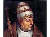 Alejandro Borgia. papa amante sexo lujo