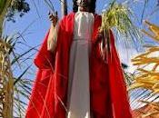 (403) ¿sabes simboliza cada días semana santa?