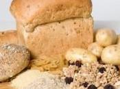 Como Bajar Colesterol Rapidamente Medicación
